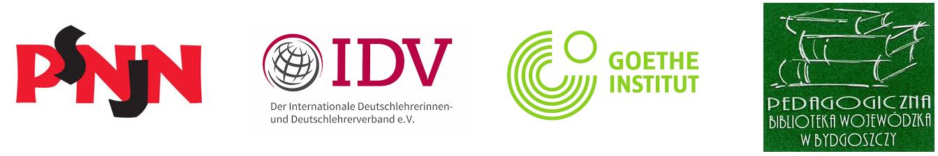 PSNJN IDV Goethe-Institut PBW