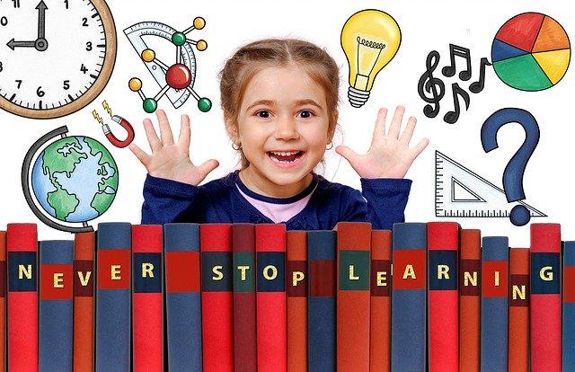 uczenie się