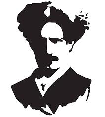 Towarzystwo Muzyczne im. I. J. Paderewskiego w Bydgoszczy