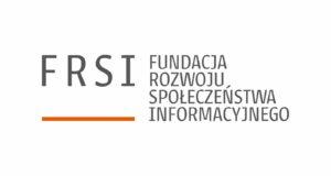 FRSI logo
