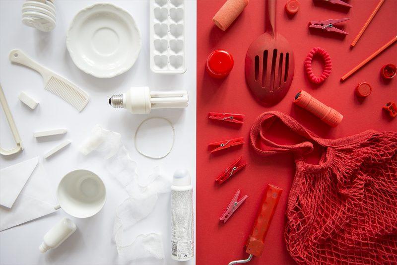 plastyka w domu fika - MAJÓWKA w Galerii i Ośrodku Plastycznej Twórczości Dziecka w Toruniu
