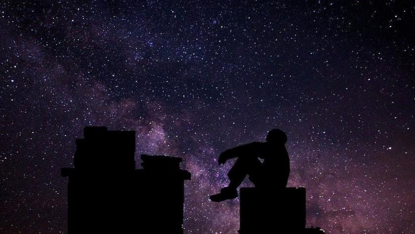 Astronomia w twoim domu