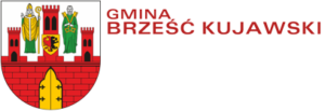 herb Gmina Brześć Kujawski