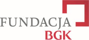 Fundacja BGK