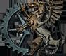 Zespół Szkół Technicznych Włocławek logo