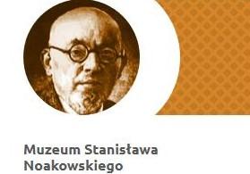 Muzeum Stanisława Noakowskiego w Nieszawie