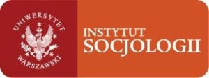 Instytut Socjologii UW