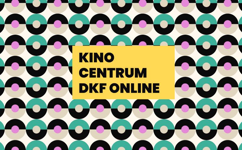 DKF online