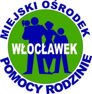 MOPR Włocławek
