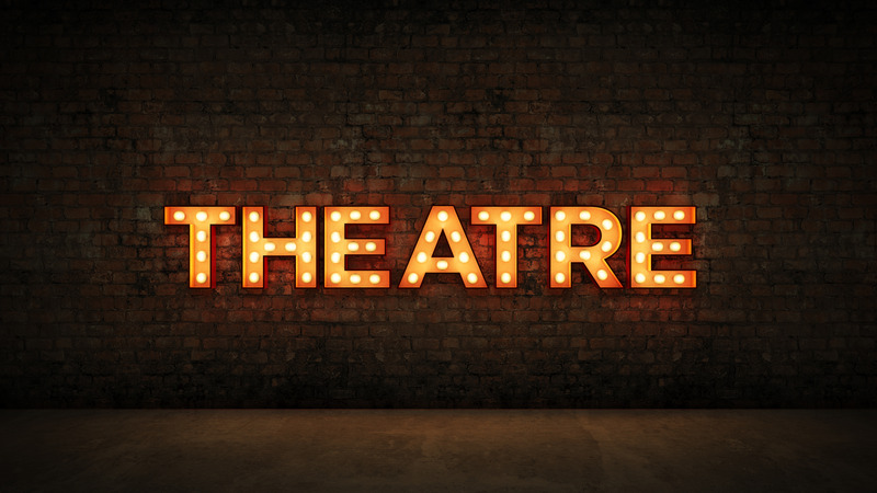 Neon Teatr