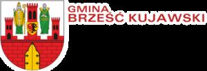 Brześć Kujawski logo