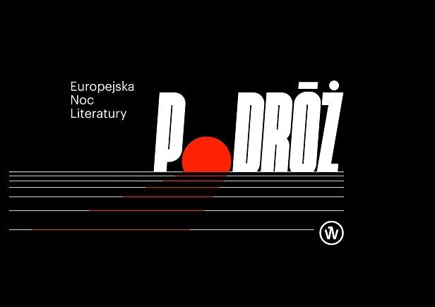 Europejska Noc Literacka