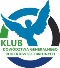 Klub DGRSZ logo