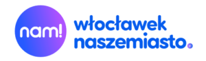 Nasze Miasto Włocławek logo