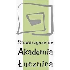 Stowarzyszenie Akademia Łucznica
