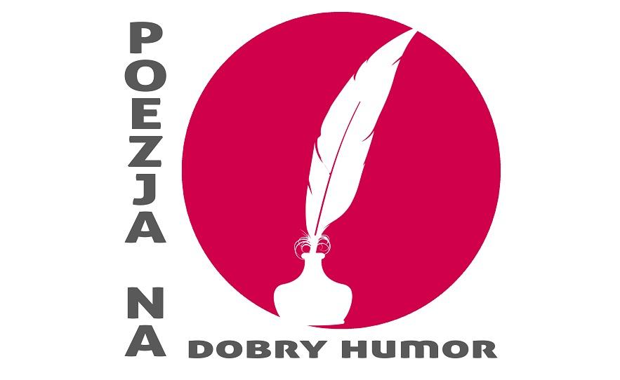 """Konkurs """"Poezja na dobry humor"""""""