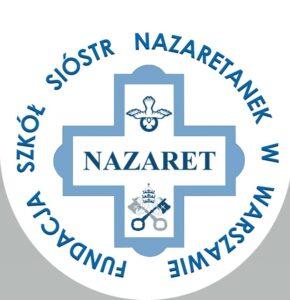 Fundacja Szkół Sióstr Nazaretanek