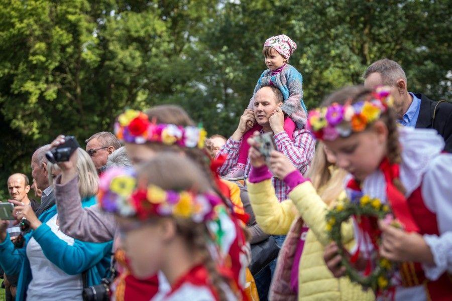Fot. Szymon Zdziebło/www.tarantoga.pl dla UMWKP
