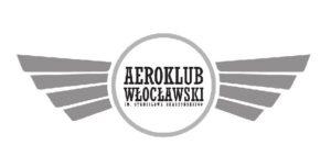 Aeroklub Włocławski