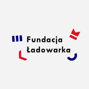Fundacja Ładowarka logo