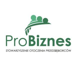 Stowarzyszenie-Otoczenia-Przedsiębiorców-ProBiznes-logo