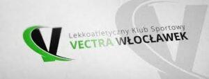 Vectra Włocławek logo