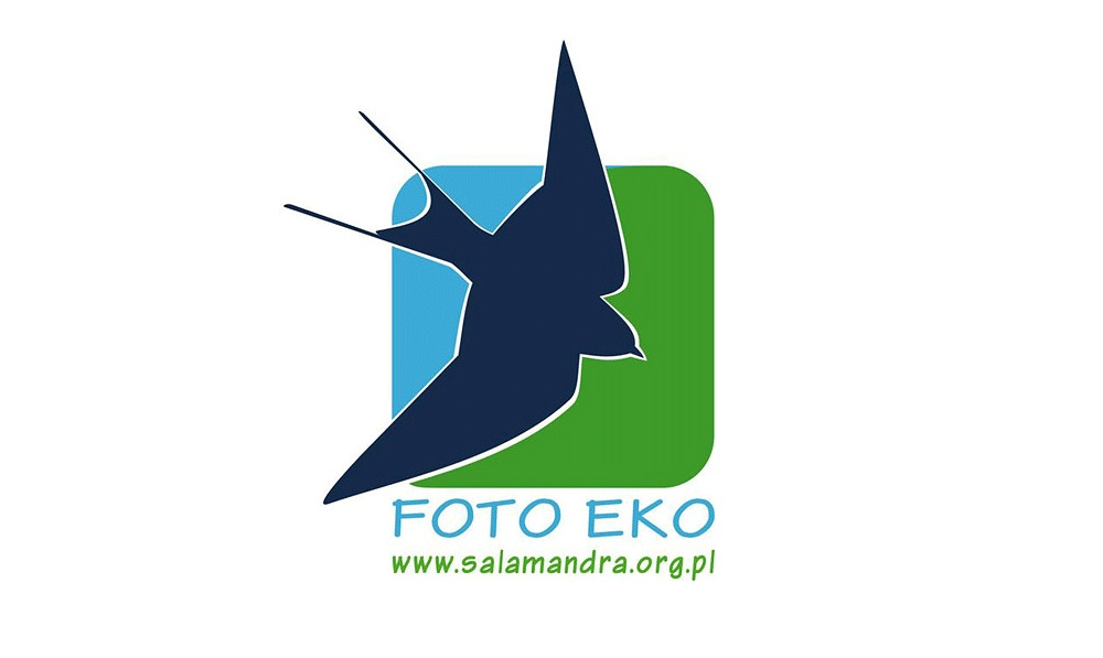 Konkurs Foto-Eko