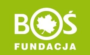 Fundacja Bank Ochrony Środowiska logo