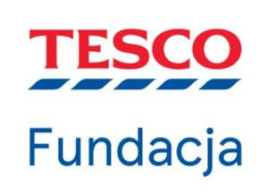 Fundacja TESCO logo_2x