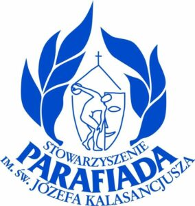 Logo_Parafiada