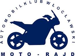automobilklub moto-rajd