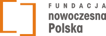 Fundacja Nowoczesna Polska