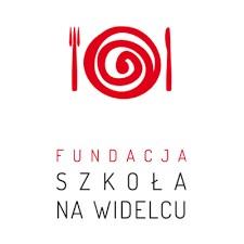 Fundacja Szkoła na Widelcu