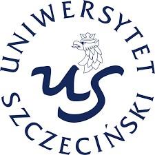 Uniwersytet Szczeciński logo