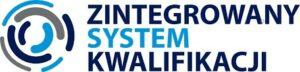 Zintegrowany System Kwalifikacji