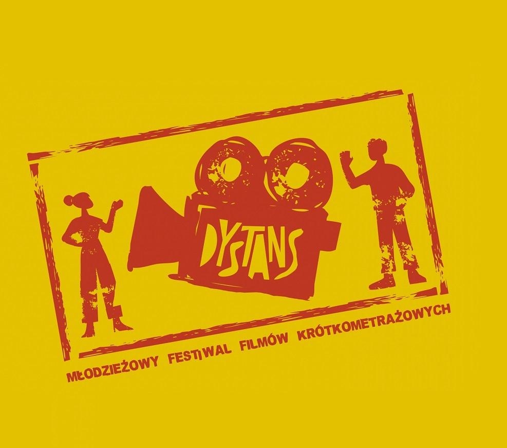 """Festiwal """"Dystans"""""""