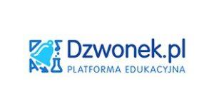 dzwonek.pl logo