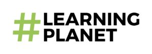 LEARNINGPLANET_color_logo