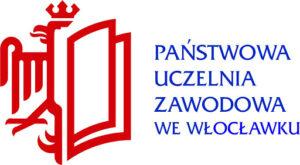Państwowa Uczelnia Zawodowa we Włocławku