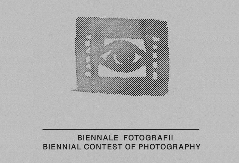 VII Biennale Fotografii