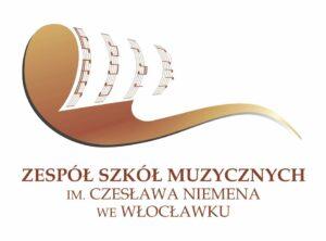 Zespół Szkół Muzycznych im. Czesława Niemena we Włocławku