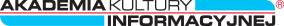 Akademia Kultury Informacyjnej logo