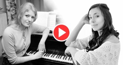 Koncert z piosenkami Anny German i nie tylko