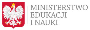 Ministerstwo Edukacji i Nauki-01