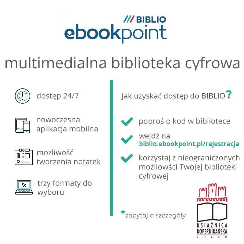 eBookpoint Biblio