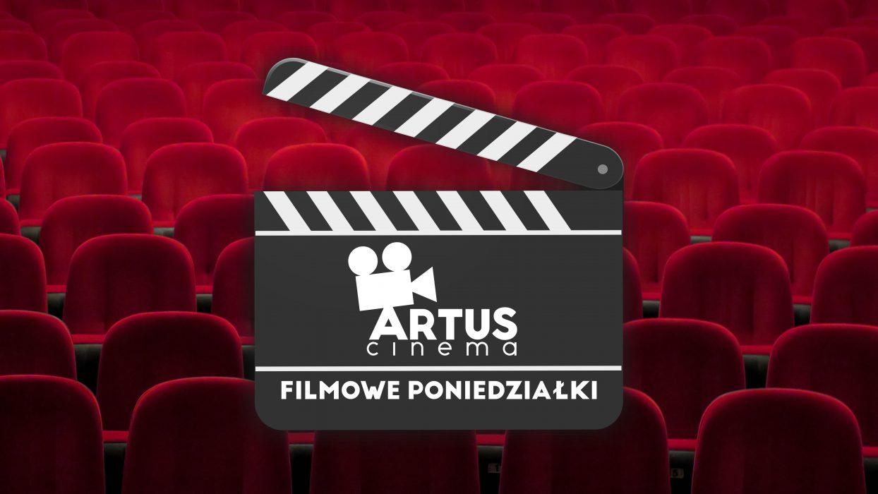 Filmowe poniedziałki