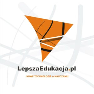 Lepsza Edukacja logo