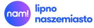 Lipno Nasze Masto logo