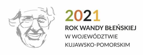 Błeńska_logo_2020_achromat_poz