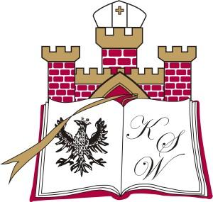 logo_ksw